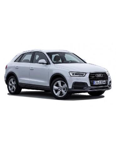 Audi Q3  - XS450