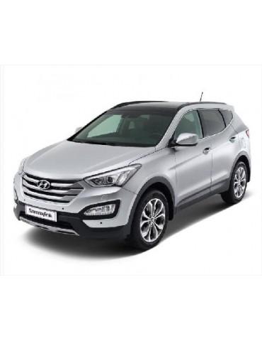 Hyundai Santa Fe - XS450