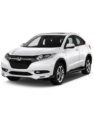 Honda HRV - XS450