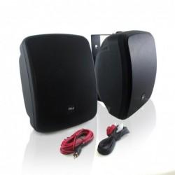 Parlantes Exterior Interior PYLE  PDWR54BTB Bluetooth