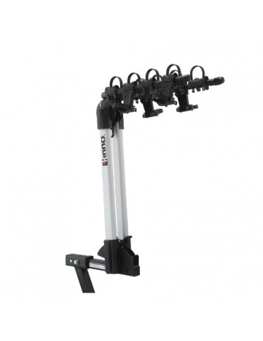 Porta bicicIetas INNO INH 640 Aero Light