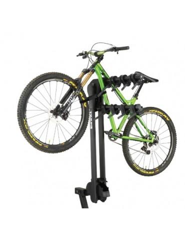 Porta bicicIetas INNO INH 540 Vertical Hang