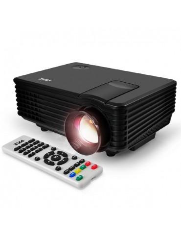 Proyector LED PYLE PRJG88