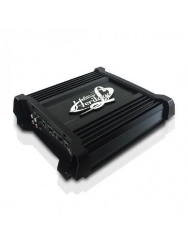 Amplificador Auto LANZAR HTG137