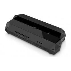 Amplificador Auto JBL CLUB 4505