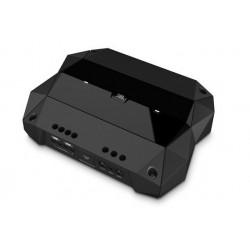 Amplificador Auto JBL CLUB 5501