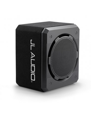 Caja Subwoofer JL AUDIO CS112G-TW3