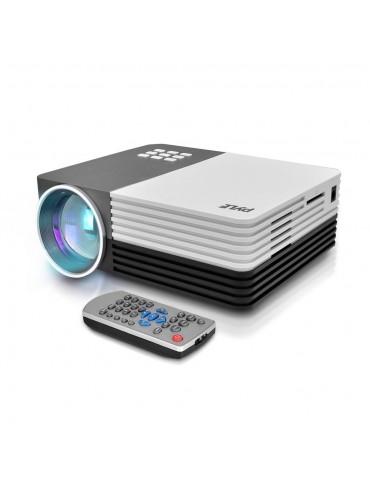 Proyector LED PYLE PRJG65