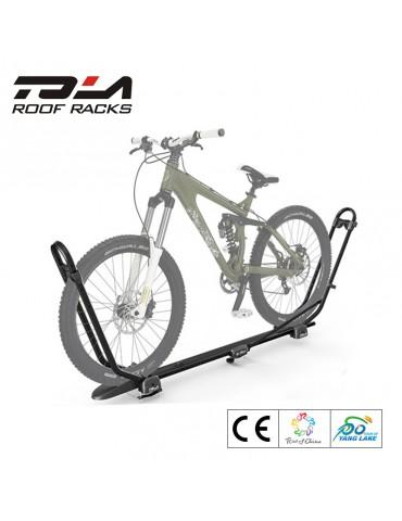 Porta bicicIetas Tola de Techo 501