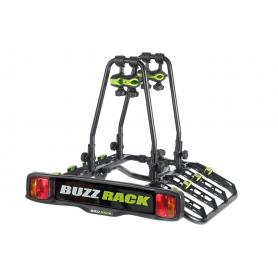 Porta Bicicletas BuzzQuattro