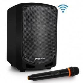 Parlante PYLE PSBT65A 6.5 pulgadas Bluetooth