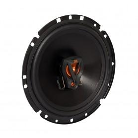 Parlante Auto JBL Flex 3 - 165mm