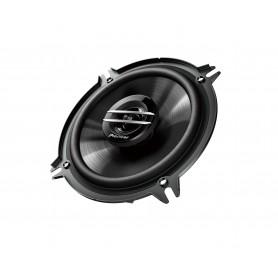 Parlante Auto Pioneer TSG1320F 13cm