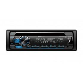 Radio Auto Pioneer DEH-S4250BT