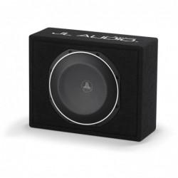 Caja Subwoofer JL AUDIO CS112LG-TW1