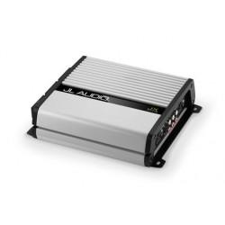 Amplificador Auto JL Audio JX 400.4D