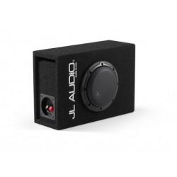 Caja Subwoofer Laberinto JL AUDIO Microsub 6W3-v3