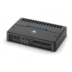 Amplificador Auto JL Audio RD 400/4