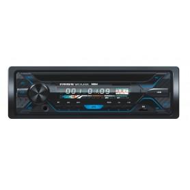 Radio Auto GTI 8000
