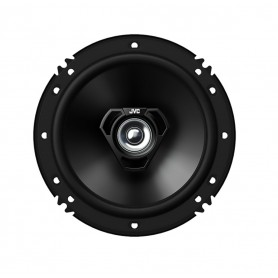 Parlante Auto JVC CS-DF620 165mm