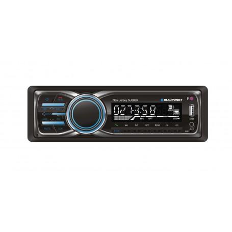 Radio Auto Blaupunkt New Jersey