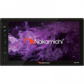 Radio Auto Nakamichi NAM1700
