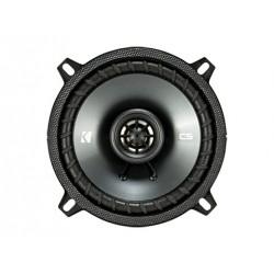 Parlante Auto KICKER CSC54
