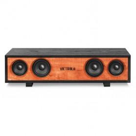 Parlante Bluetooth Vintage Victrola VS-300