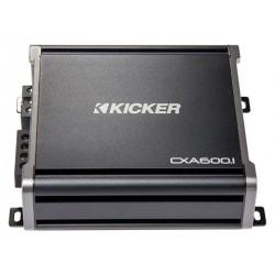 Amplificador Auto KICKER CXA 600.1