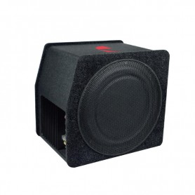 "Subwoofer Activo 10"" Nakamichi NBS210A"