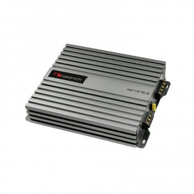 Amplificador Auto Nakamichi 2 canales NKTA75.2