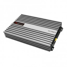 Amplificador Auto Nakamichi 4 canales NKTA60.4