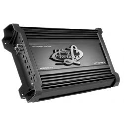 Amplificador Auto LANZAR HTG157