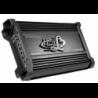 Amplificador Auto LANZAR HTG157 Monoblock