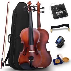 Violin para Estudiantes Pyle