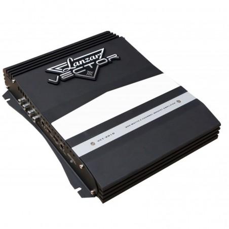 Amplificador Auto LANZAR VCT 2010