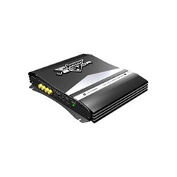 Amplificador Auto LANZAR VCT 2110