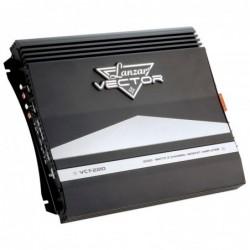 Amplificador Auto LANZAR VCT 2210