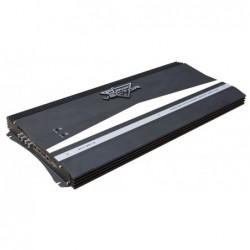 Amplificador Auto LANZAR VCT 2610