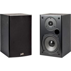 Parlantes Polk Audio T15