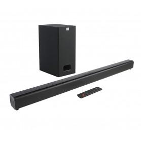 Soundbar 2.1 JBL  SB130