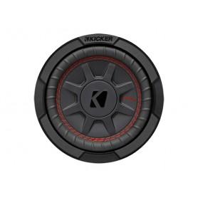Subwoofer Auto Kicker CWRT674