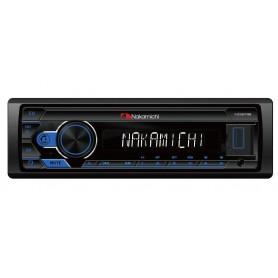 Radio Auto Nakamichi NQ511B