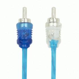 Cable RCA Metra R2RCA6