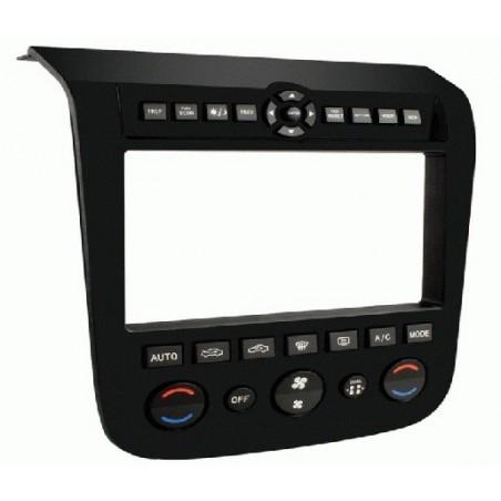 Adaptador para cambio radio Nissan Murano 2003-2008