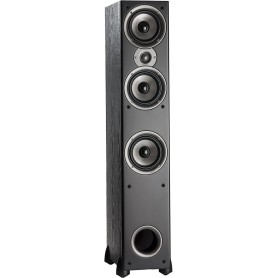 Parlante Torre Polk Audio Monitor 60 Serie II