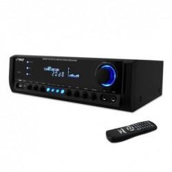 Amplificador Receiver Pyle PT390AU