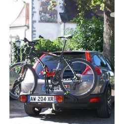 Porta Bicicletas Buzzy Bee 2