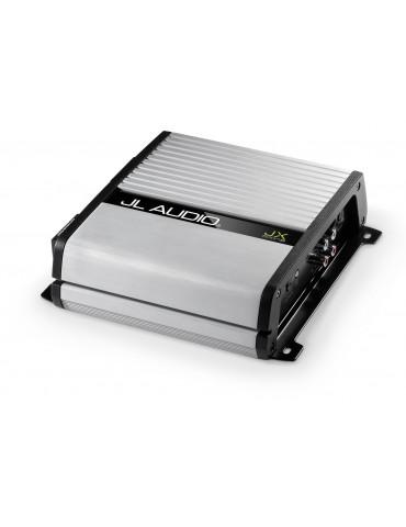 Amplificador Auto JL Audio JX  500/1 D