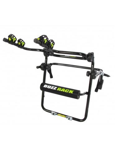 Porta Bicicletas BEETLE 4x4